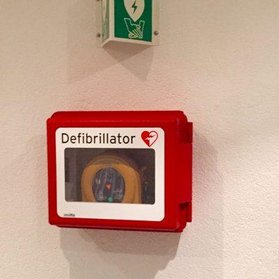 defibrillator_auersmacher