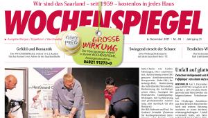 http://www.wochenspiegelonline.de/